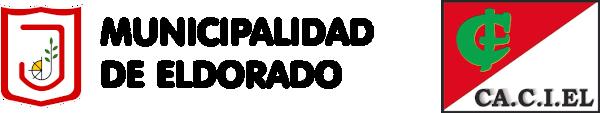 Municipalidad Eldorado - CaCIEl